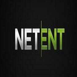 Twin Spin deluxe har lanserats av NetEnt
